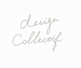 Design Collectif
