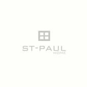 St-Paul Home Dealer page!